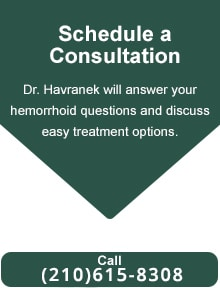 Click-to-Request-Appointment
